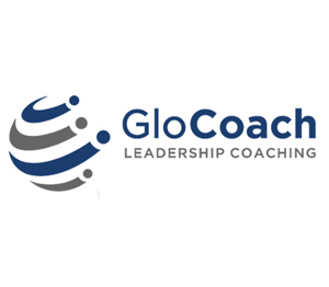 Glocoach